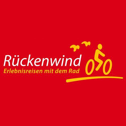 Rückenwind Reisen GmbH