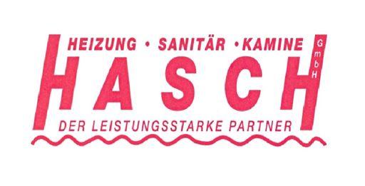 Hasch GmbH