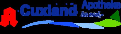 Cuxland Apotheke