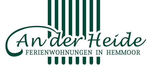 """""""An der Heide"""" FERIENWOHNUNGEN Hemmoor"""
