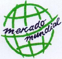 Bio- & Fair-Kaufhaus MERCADO MUNDIAL